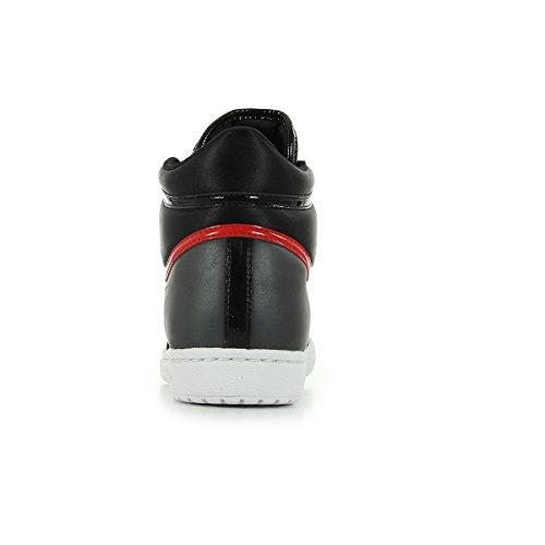 Adidas Top ten hi sleek V22622, Baskets Mode Femme