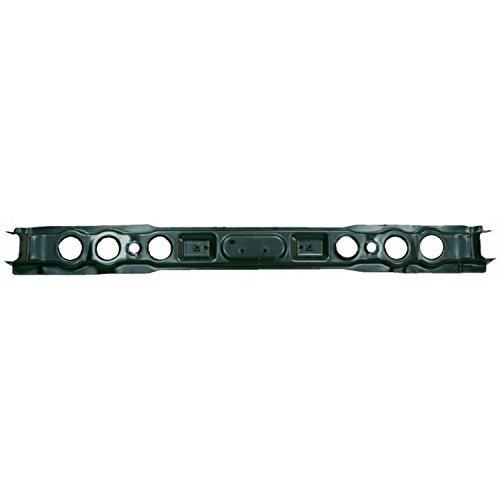 (Radiator Support Tie Bar for Lexus CT Series, HS250h, Scion tC, xB)