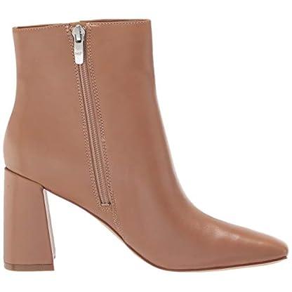 Marc Fisher Women's Fellie Fashion Boot 6