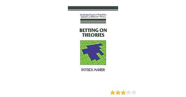 Football Betting Myths