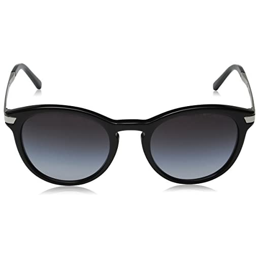 Michael sunglasse