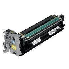 Simplyitem © Remanufactured A03105F Yellow Imaging Unit for KONICA MINOLTA Magicolor 4650DN,4650EN,5650EN,5670EN,4690MF,4695MF,5550,5570 printer