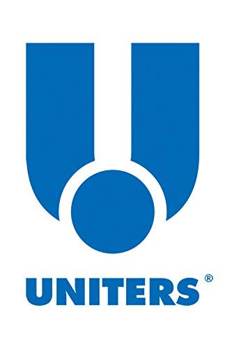 UNITERS 5yr Furniture Protection (Chairs, Stools & Seating Up to $199.99) by UNITERS