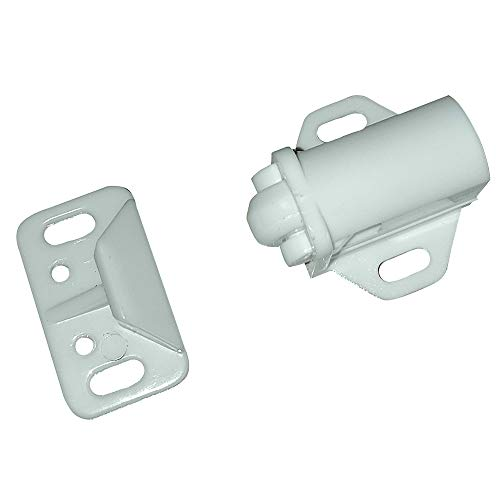 Sea-Dog Roller Catch - Surface Mount [227108-1] ()