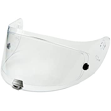 720c6dbf 30046002 Clear Visor For Helmet HJC Model rpha70: Amazon.co.uk: Car &  Motorbike