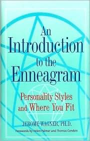 An Introduction to the Enneagram: Personality Styles and Where You Fit
