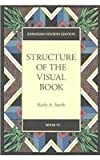 Structure of the Visual Book, Keith A. Smith, 0974076406