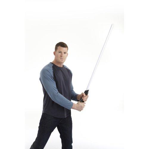 Star Wars Signature Series Force FX Lightsaber - Anakin Skywalker by Hasbro (Image #2)