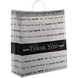 Large Retail Shopping Bags