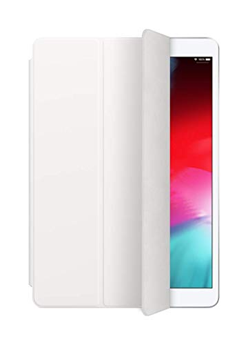 Apple Smart Cover for 10.5-inch iPad Pro White MPQM2ZM/A