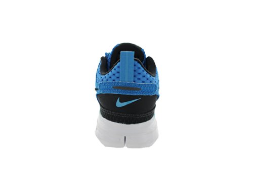 Nike Free And Ånde Herre Løbesko Blå Flhvwr9