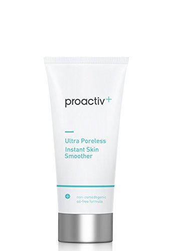 Proactiv Ultra Poreless Instant Smoother product image