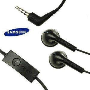 Samsung Original Replenish Freefrom Wristband product image