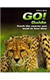 GO! Guide for GO! with Microsoft Office 2010 Volume 1, Shelley Gaskin, 0132454203