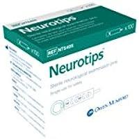 Neurotips Peripheral Neuropathy Screening Device, 100 Count