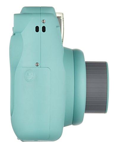 314FxTv0OiL buy the best video games- Fujifilm Instax Mini 8+ (Mint) Instant Film Camera + Self Shot Mirror for Selfie Use - International Version (No Warranty)