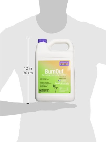Buy the best grass and weed killer