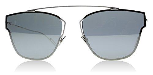 dior-homme-0204s-010-palladium-0204s-aviator-sunglasses