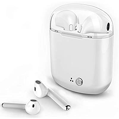 bluetooth-earbuds-wireless-headphones