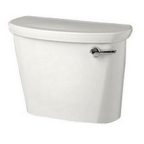 American Standard 4188B105.020 Toilet Water Tank, White