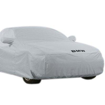 BMW 82-11-0-309-453 CAR COVER
