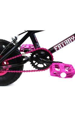 Fatboy Assault BMX Mini Bike Hellcat