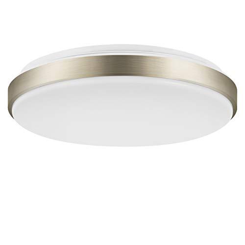 22 Watt Led Ceiling Light in US - 4