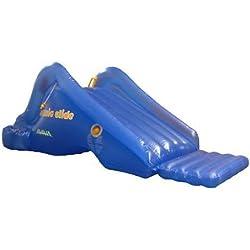 Aviva Sports Inc Cosmic Slide