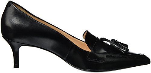 Primafila Women's 53.3.064 Closed Toe Heels Black (Black) cheap genuine clearance store online comfortable cheap online clearance free shipping YerGZ4TYe