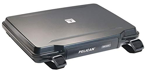 Pelican Products Inc. Pelican ABS Hardback Laptop Case for 15