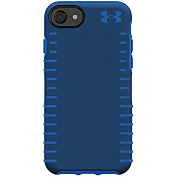 armour iphone 8 case