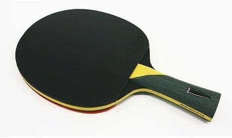 The Xiom MUV 5.5s Table Tennis Racket