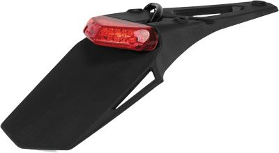 Acerbis Led Tail Light in US - 9