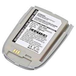Replacement For CEL-A620 DAYTONA CEL-A620 Battery Accessory ()