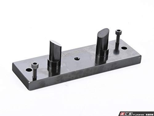 Schwaben - Schwaben Camshaft Locking Tool - 024577SCH01a