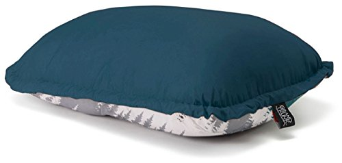 grand-trunk-adjustable-travel-pillow-peacock-green