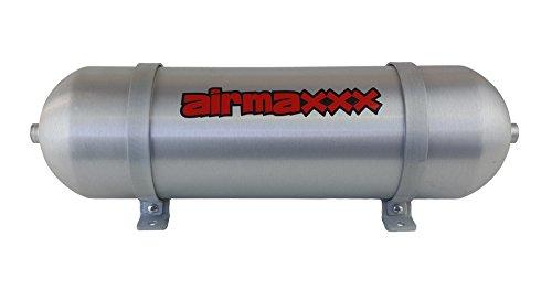 (airmaxxx 24