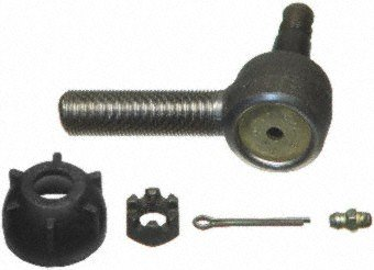 Moog ES140R Tie Rod End