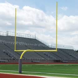Baseball Foul Pole (Goal Post/Foul Pole Paint)