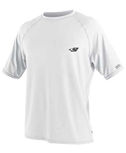ONeill Wetsuits Protection Short Sleeve