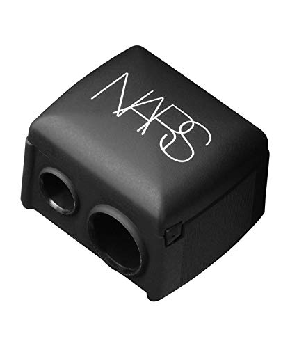 Nars Pencil Sharpener Nars Pencil ()