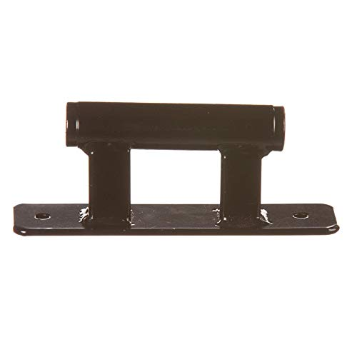 bumper Prasco BM8201244 Trim//Protective Strip