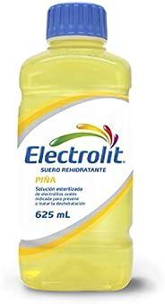 Electrolit Pina, 625 ml