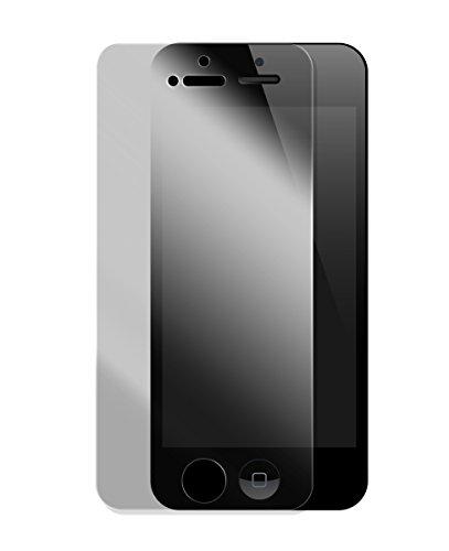 The Kase 4902937Pellicola di protezione di schermo per iPhone 5C Specchio