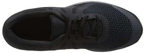 Nike black Revolution Da Nero Fitness 4 black Donna Scarpe 004 nnPSHZU6a