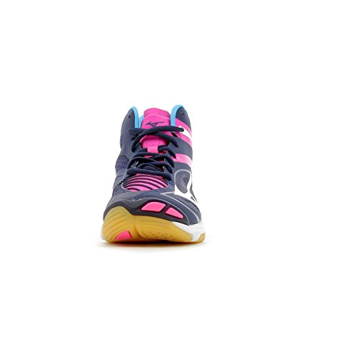 Mizuno WAVE LIGHTNING Z3 MID V1GC170505-42.5