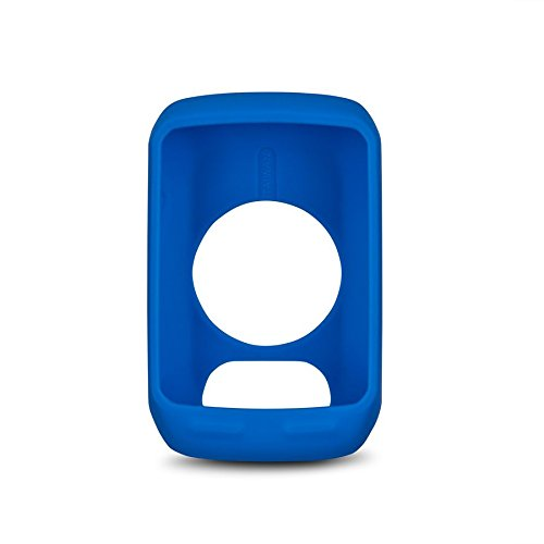 Garmin Silicone Case Edge 510