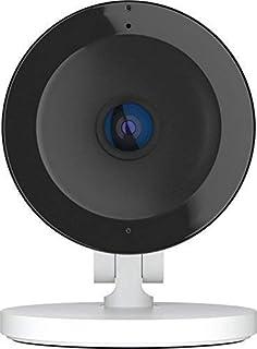 Amazon.com : Alarm.com 1080P Indoor +Outdoor WiFi Video ...