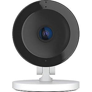 Alarmcom-1080P-Indoor-WiFi-Video-Camera-ADC-V522IR