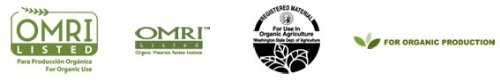 Avenger Organics Weed Killer, Biodegradable, Non-toxic Ready to Use, 24 oz Spray